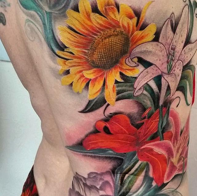 glass beetle tattoo shop santa rosa ca tattoos alfonso