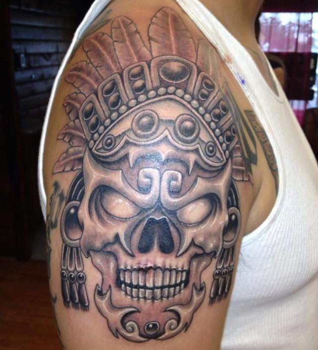 glass beetle tattoo shop santa rosa ca tattoos loren butchart